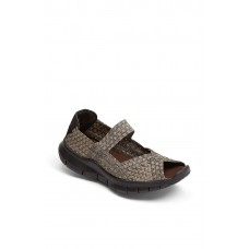 BERNIE MEV Men 'Comfi' Mary Jane Flat By bernie mev; imported 664368 MNZYDWA