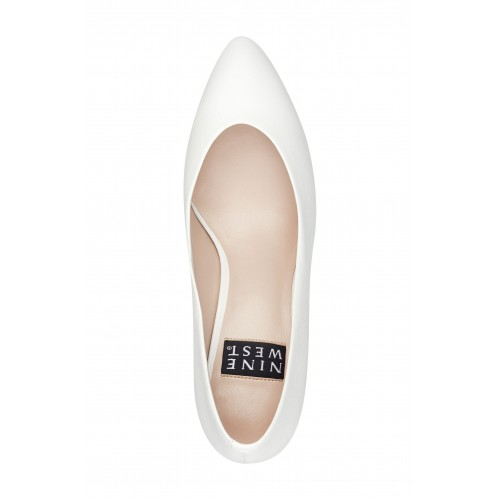 NINE WEST Men Faith - 40th Anniversary Capsule Collection Pump Padded insole 5548117 XGYQIQK