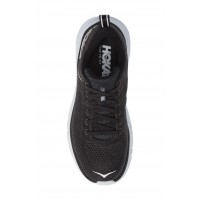 HOKA ONE ONE Men Hupana 2 Running Shoe Removable insole 5565785 MAWVBES