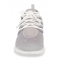 NIKE Men Air Presto SE Sneaker Removable insole 5272328 IVAJLMJ